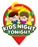 Kids Night Tonight - Forums